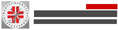 StomShop - ստոմատոլոգիական ապրանքների ինտերնետ խանութ